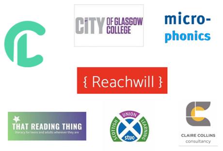 Citizen Literacy App Partners