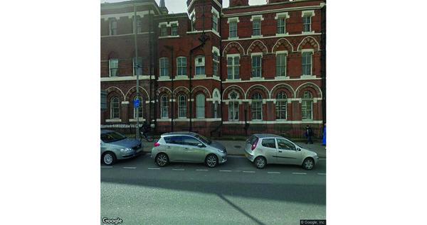 Google pic 6.jpg
