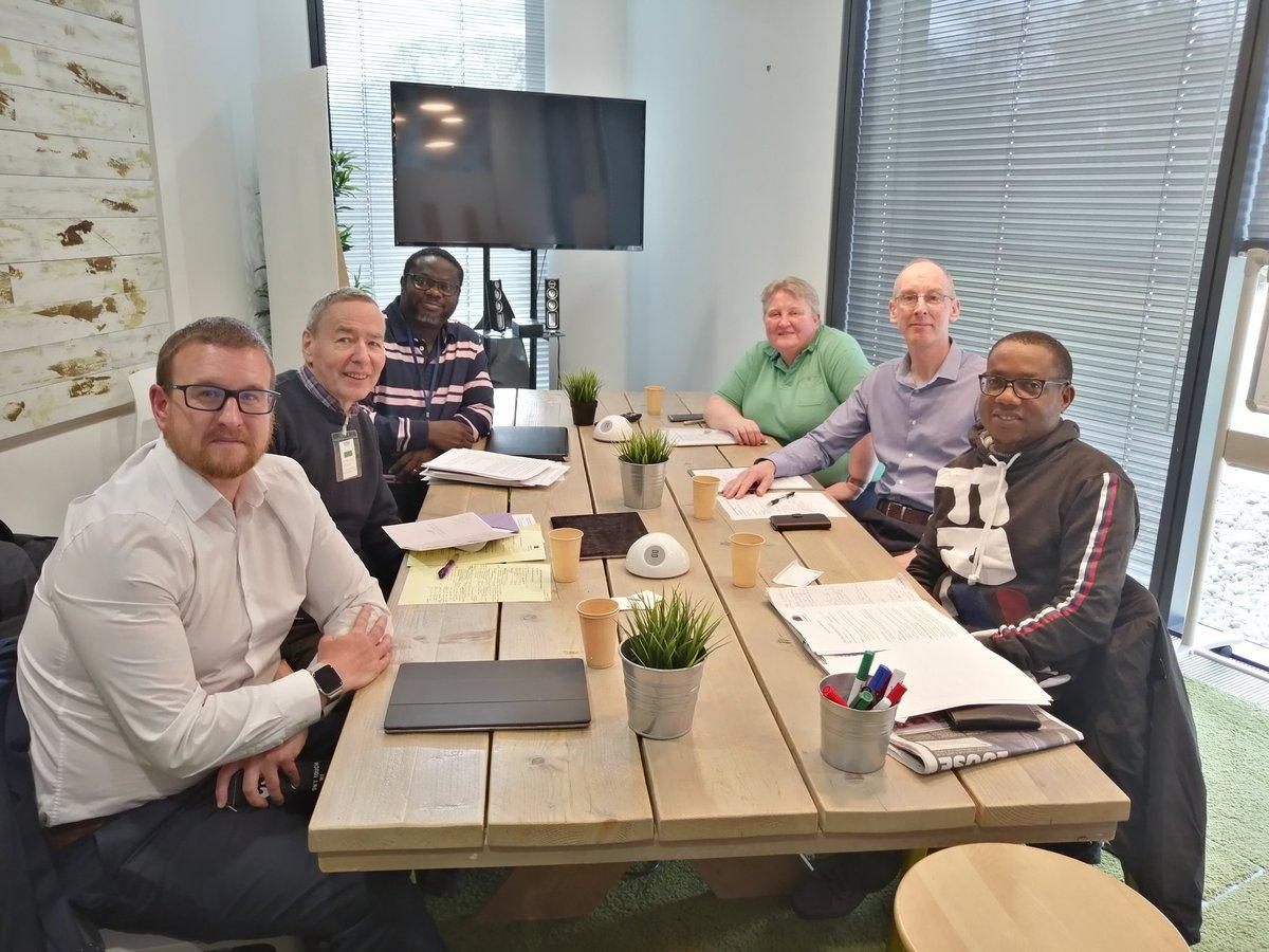 HomePointr - Board Meeting.jpg