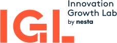 Innovation Growth Lab