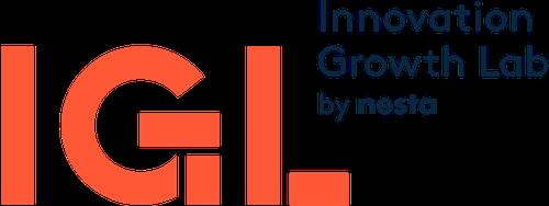 IGL-master-logo.png
