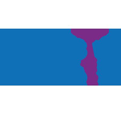 Inclusive Technology Prize logo