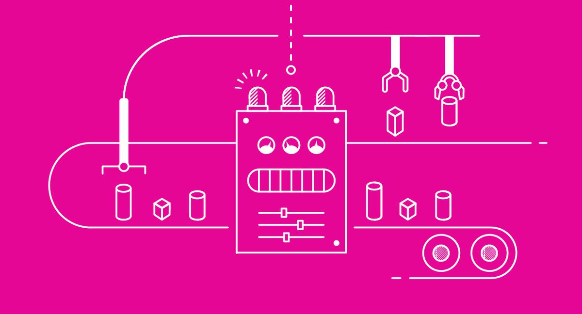 Illustration of standards of evidence - innovation methods