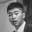 Jeffrey Ding