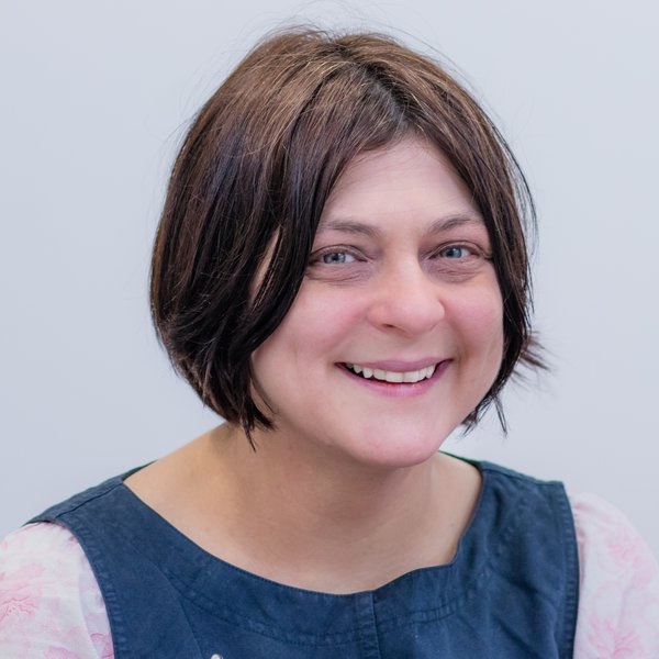 Jenny Gibson - Chief Scientist.jpg