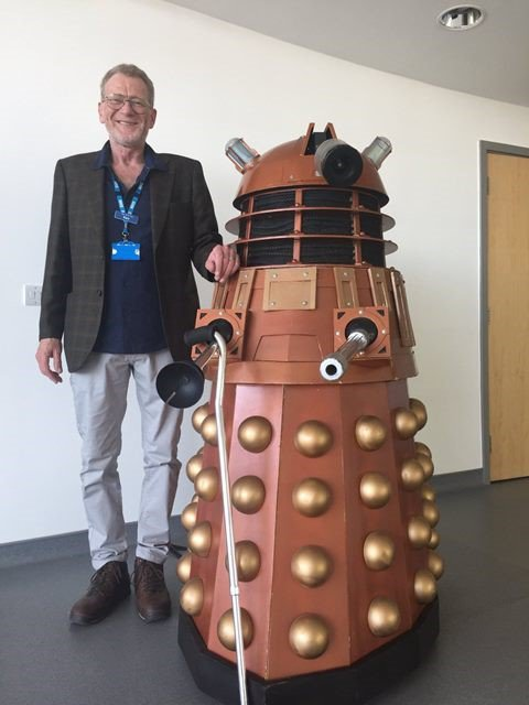 Kev and Dalek Picture.jpg