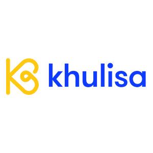 Khulisa_Logo.jpg