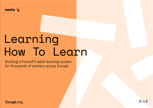 Learning to learn cover.png