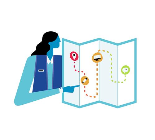 MCC_map_illustration