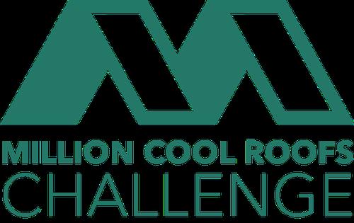 MCR challenge.png