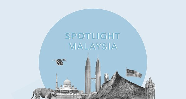 Understanding innovation policymakers in Malaysia graphic