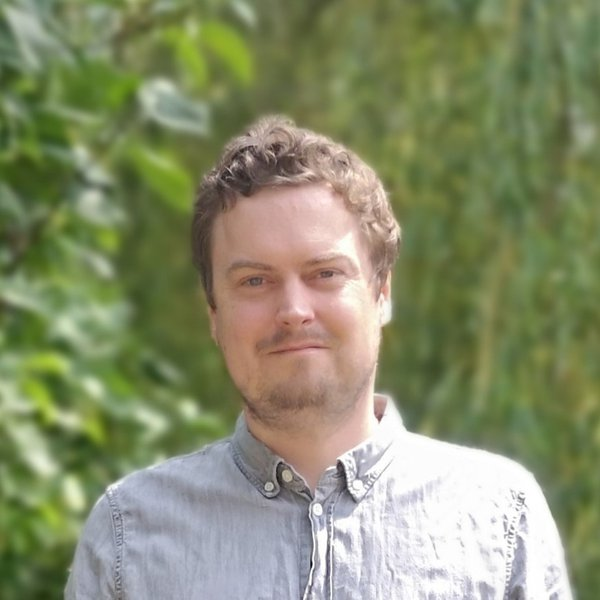 Matt Seden.jpg