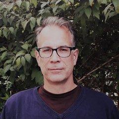 Mike Herd