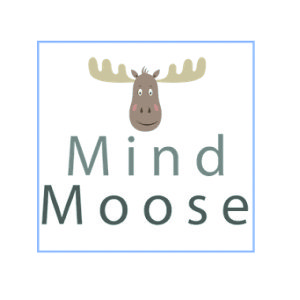Mind_Moose_Logo.jpg