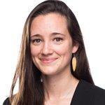Moria Sloan headshot.jpg