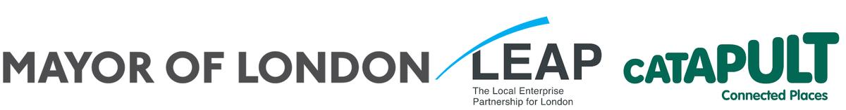 NC logo version 2.png
