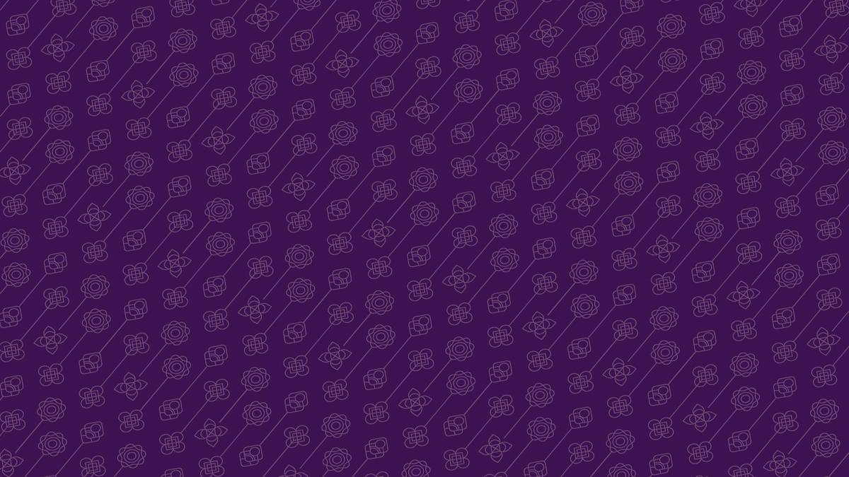 Nesta-pattern-isometric-purple.png