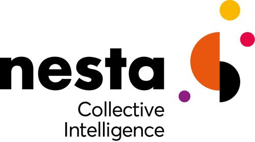 Nesta collective intelligence