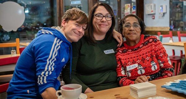 Nesta Health - Liverpool - BethCrockatt -133.jpg