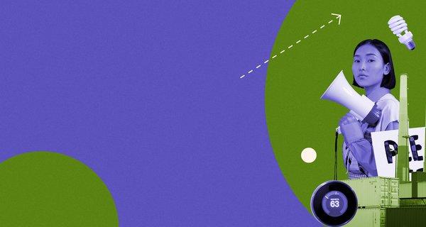 Nesta_Stories_of_Change_Banner.jpg