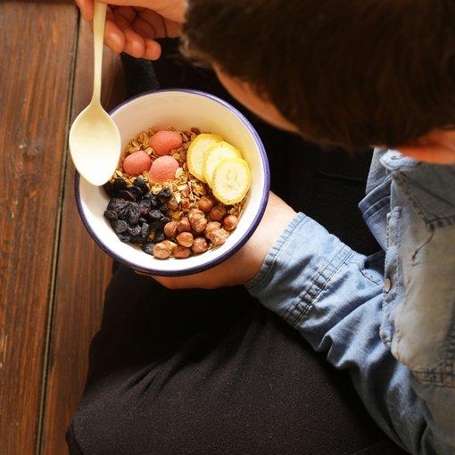 Olga-Kriger-Man-Eating-Healthy-Food.jpg