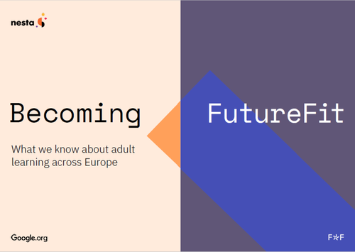 Our-research-becoming-futurefit-web-1.png