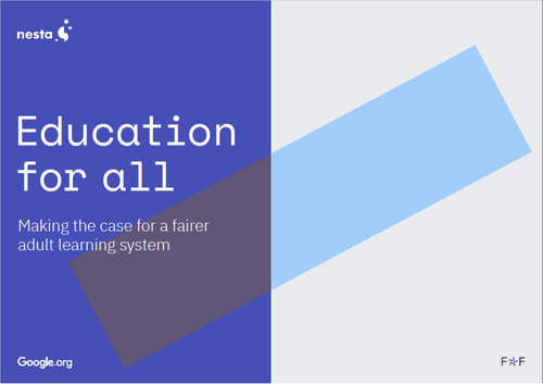 Our-research-education-for-all-web-1.png