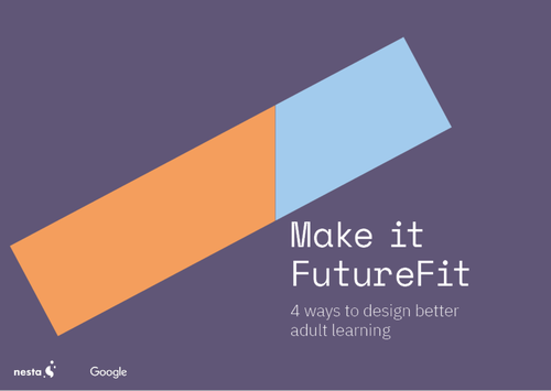Our-research-make-it-futurefit-web-6.png