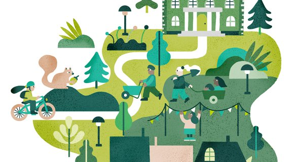 Parks Nesta illustration 2.jpg