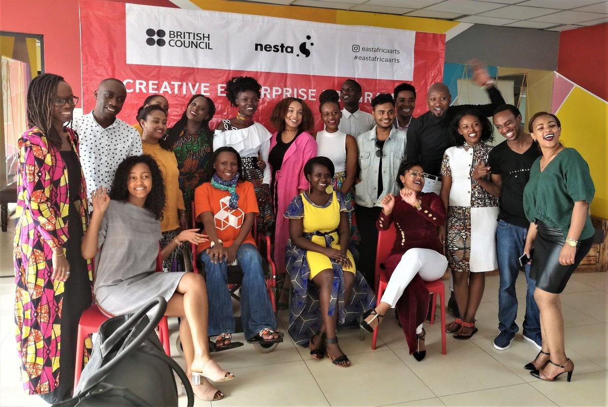 Participants in Uganda.jpg