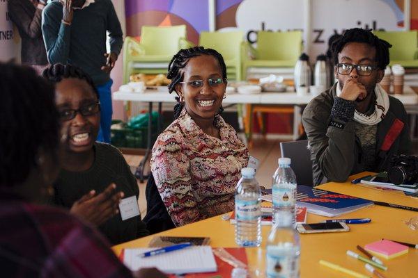Participants in Uganda 1.jpg