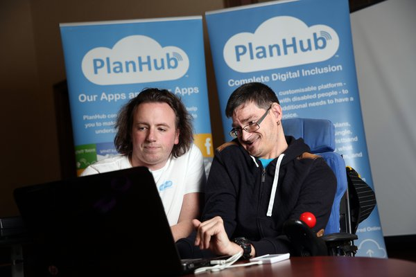 PlanHub 20.JPG