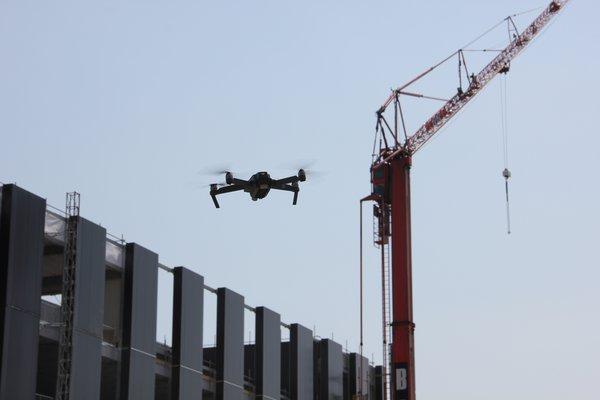 Preston Drone Use Cases 1