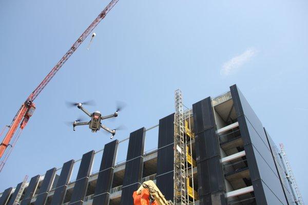 Preston Drone Use Cases 3