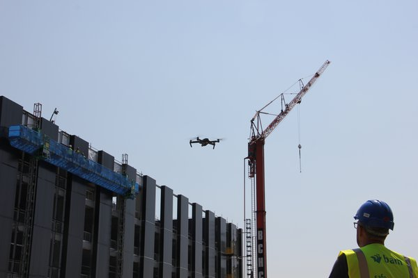 Preston Drone Use Cases 4
