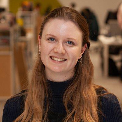 Rachel Wilcock - Web.jpg