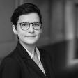 Désirée Rückert