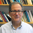 Professor Charles Sabel