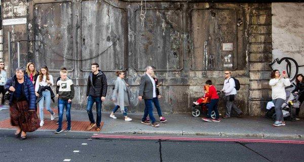 SRA Street Photography-42.jpg