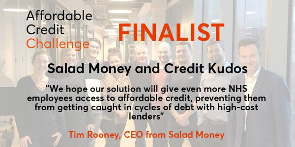 Salad Money FInalist.jpg