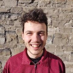 Samuel Doogan headhsot.jpg