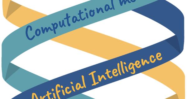 Triple-helix of data science