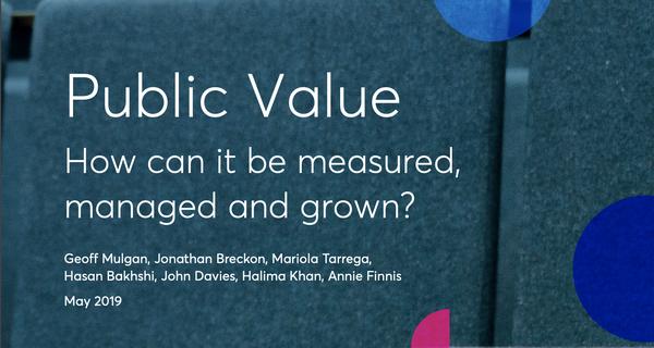 Public Value report.png