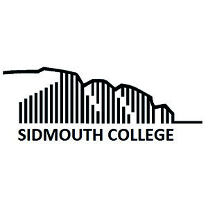 Sidmouth_College_Logo.jpg