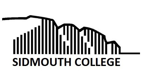 Sidmouth College Logo Black - Copy.jpg