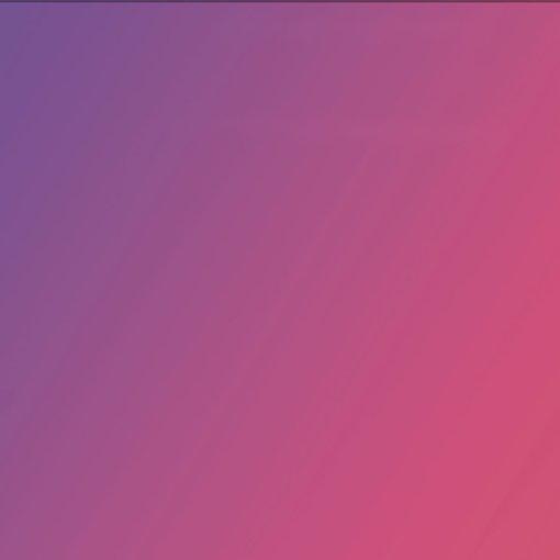 SoC dark gradient - new