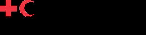 Solferino logo.png