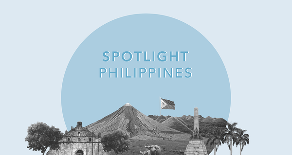 Spotlight Philippines collage - GIPA