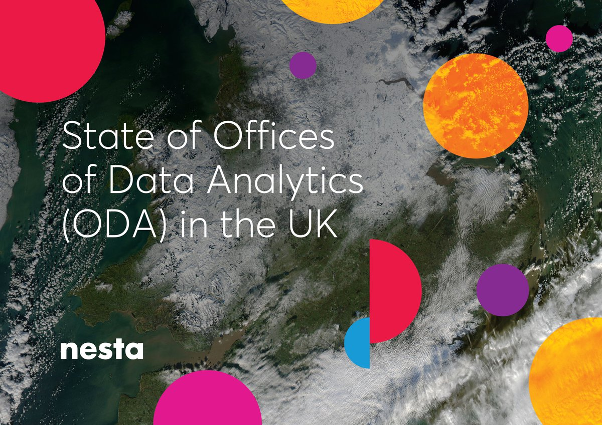 State of Offices of Data Analytics (ODA) in the UK Landscape Cover v3-01.jpg