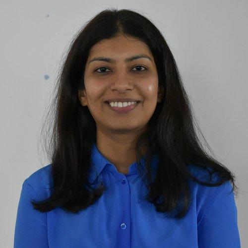 Surabhi Narendranath